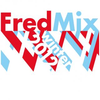 FredMix Winter 2012