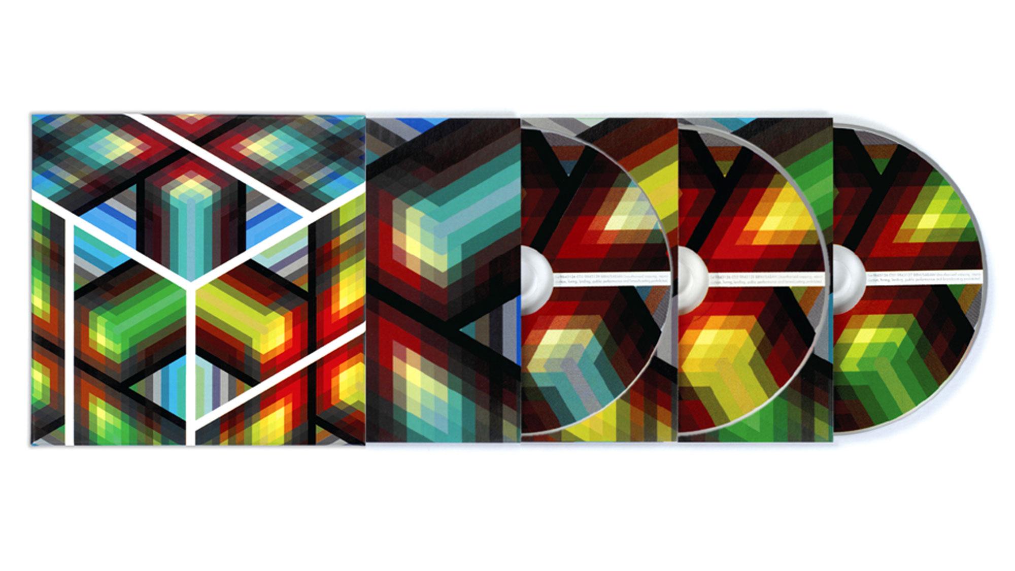triptych_s_w